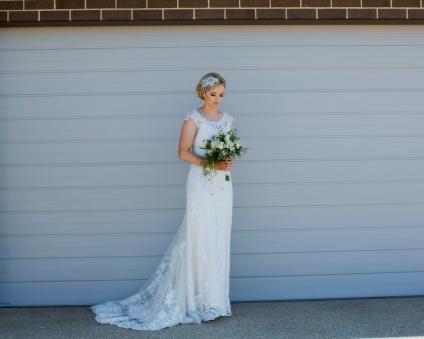 real-wedding-alisha-marcus-1