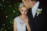 real-wedding-alisha-marcus-10