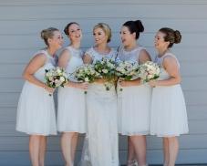 real-wedding-alisha-marcus-2