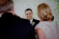 real-wedding-alisha-marcus-3