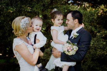 real-wedding-alisha-marcus-6
