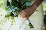real-wedding-alisha-marcus-8