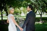 real-wedding-alisha-marcus-9