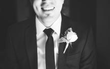 real-wedding-michelle-salvatore-1