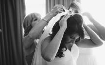 real-wedding-michelle-salvatore-2