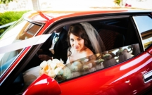 real-wedding-michelle-salvatore-3