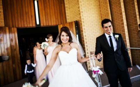real-wedding-michelle-salvatore-4