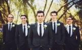 real-wedding-michelle-salvatore-6