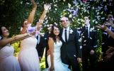 real-wedding-michelle-salvatore-7
