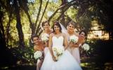 real-wedding-michelle-salvatore-8