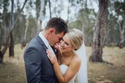 real-wedding-rachael-brad-1