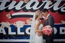 real-wedding-rachael-brad-3