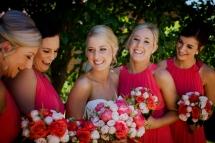 real-wedding-rachael-brad-5