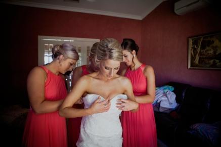 real-wedding-rachael-brad-6