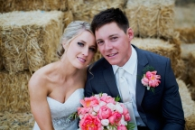 real-wedding-rachael-brad-8
