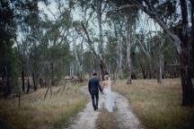 real-wedding-rachael-brad-9